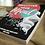 Thumbnail: Declutter Your Mind Ebook