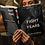 Thumbnail: Fight Your Fears Ebook