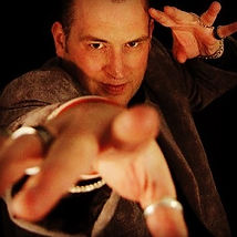 best magician to hire