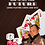 Thumbnail: How To Tell Your Future Using Playing Cards and Dice Ebook