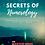 Thumbnail: The Secrets Of Numerology Ebook