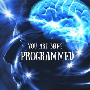 You Are Being Programmed