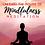 Thumbnail: Unleash The Power Of Mindfulness Meditation Ebook