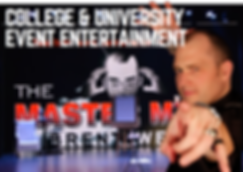 college and university entertainment.png
