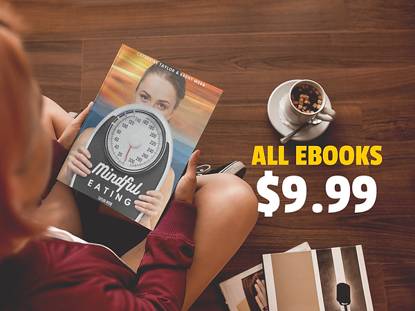 ebook-ad-girl-holding-a-book-while-sitti