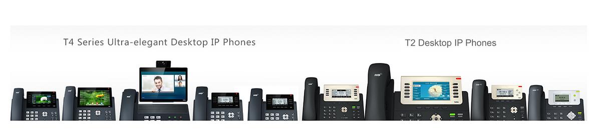 buy a phone sytem
