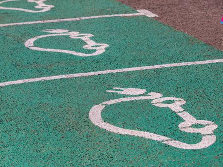 L'opportunità della road electrification per un autotrasporto sostenibile