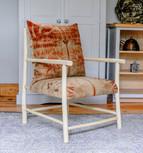 Ecoprint Armchair.jpg