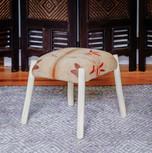 Ecoprint Footstool.jpg