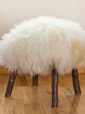 Woolly footstool big.jpg