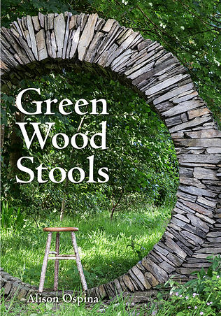 Green Wood Stools low res Cover front .jpg