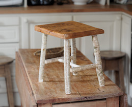 Small bench stool with elm top.jpg