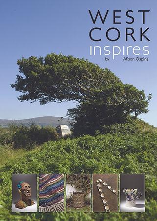 West Cork Inspires_Cover.jpg
