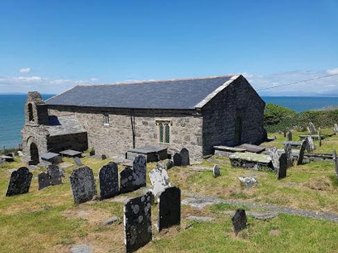 Llangelynnin Old Church.jpg