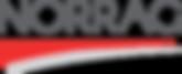 NORRAG_logo_single_nobleed_big.png