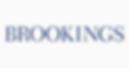 Brookings.png