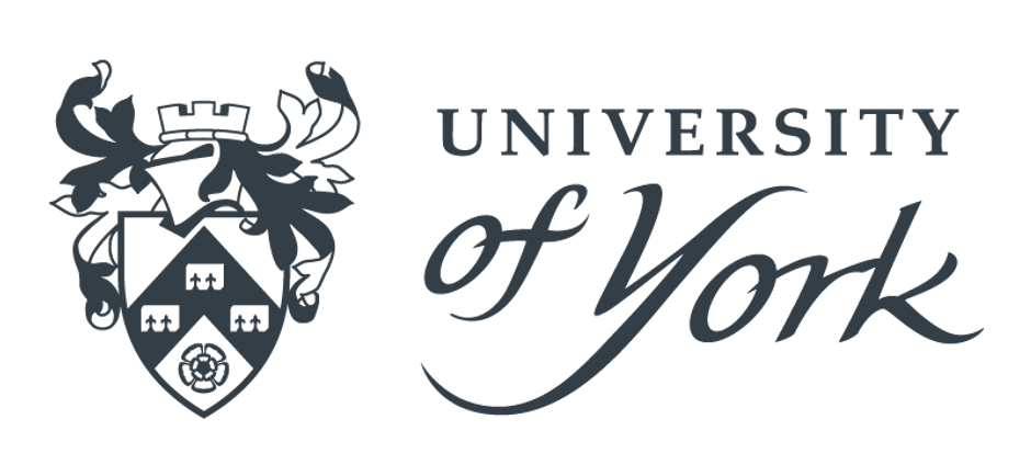 uoy-logo-stacked-shield-pms432-800x369.p