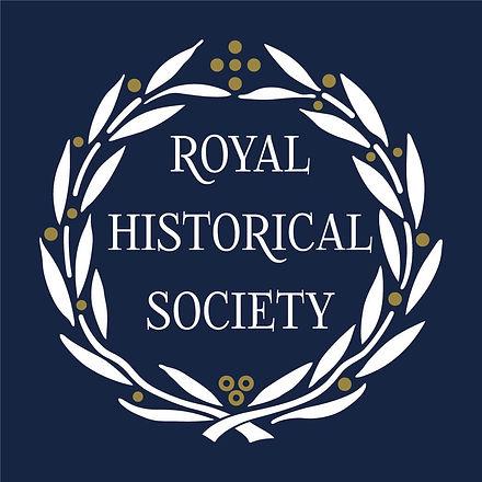 RHS_Logo_2019_Reversed_out_Navy.jpg