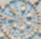 7D808C97-08DA-4D31-B1DD-B4755F59847C.jpe