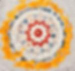 70F5CD2E-CC5D-47E6-B29A-8565D183EBD0.jpe