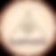 Logo_Final (1).png