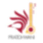 Pratidhwani Logo_Square_3000.png