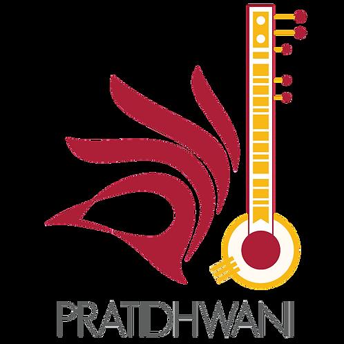 Pratidhwani 2019 Membership - Student