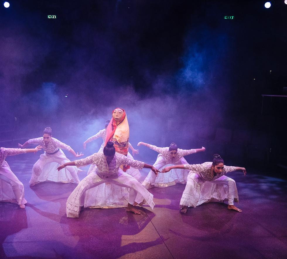 2019-04-17 - Devi Rehearsal-211832-_SS62