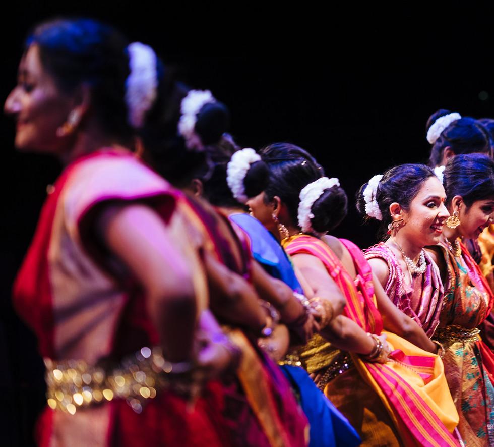 2019-04-17 - Devi Rehearsal-194559-_SS35