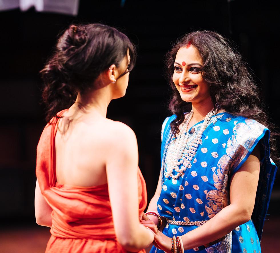 2019-04-17 - Devi Rehearsal-201417-_SS36