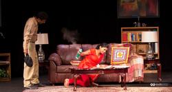 Aathvan Sarg (2017)