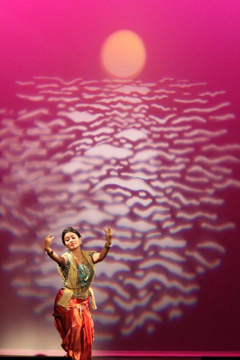 Chitrangada (2010)