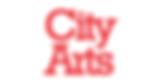 cityarts-fb-logo.png