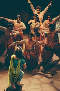 Chitrangada (2017)