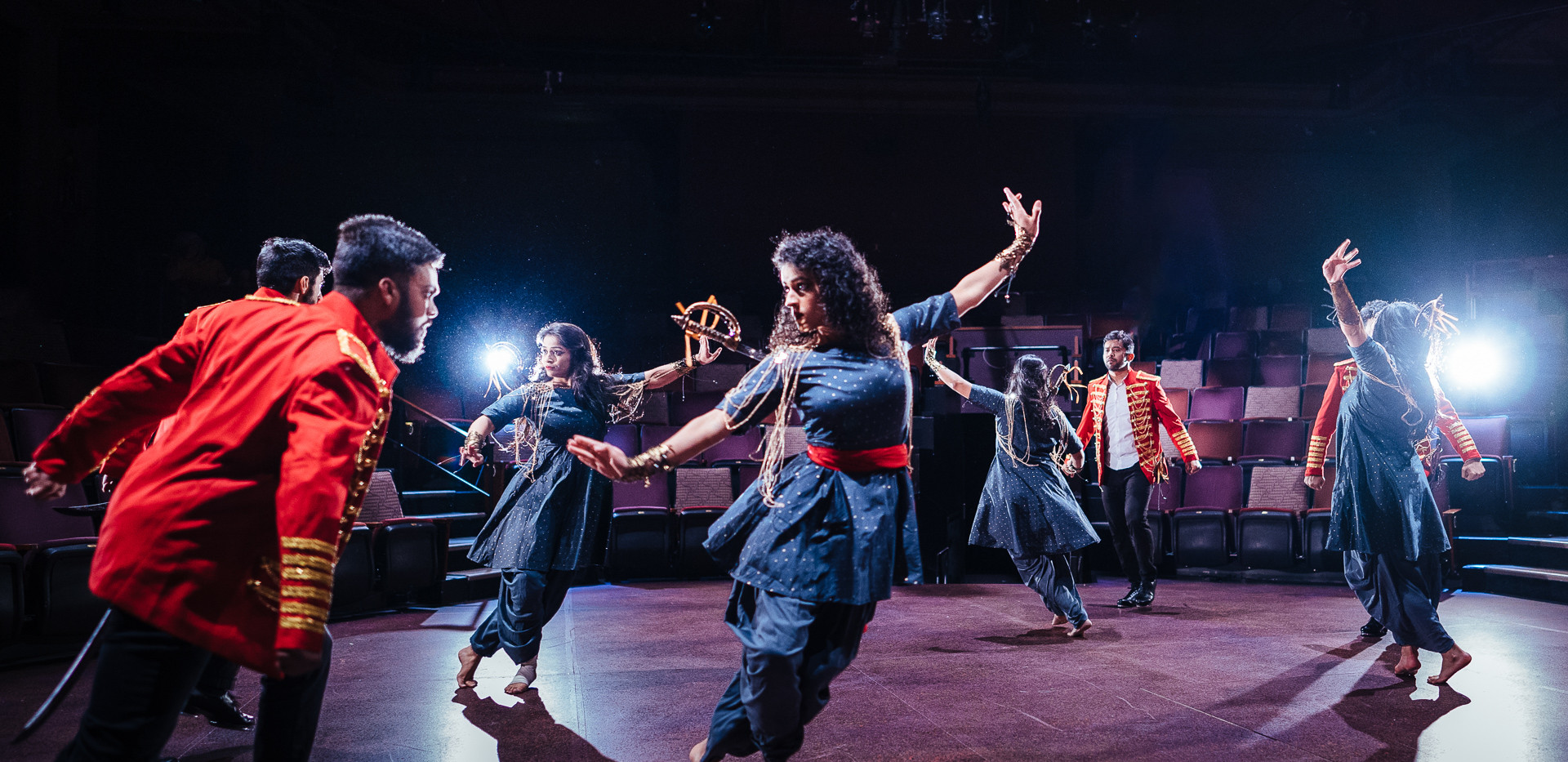 2019-04-09 - Devi Rehearsal-221729-_SS34