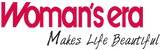 Woman's Era Logo