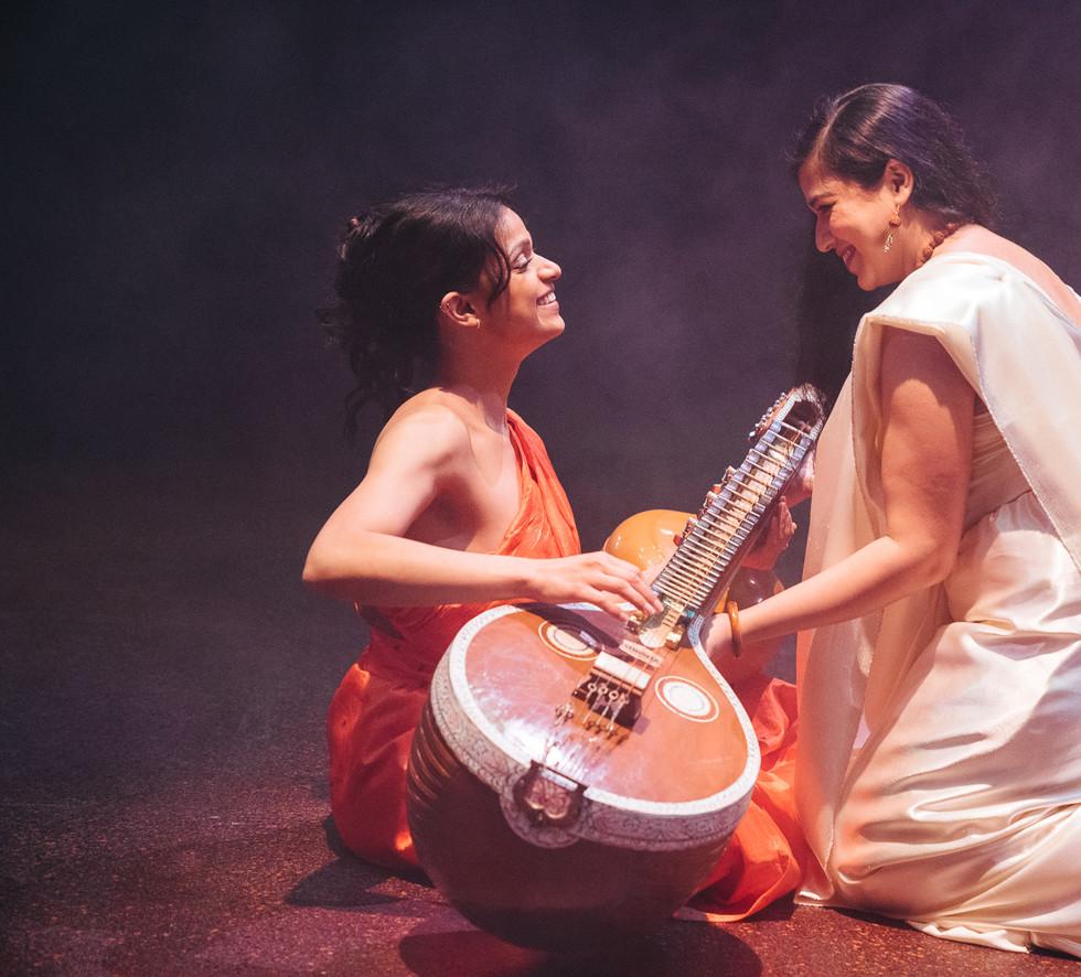 2019-04-17 - Devi Rehearsal-205423-_SS61
