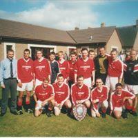Season 2002-03