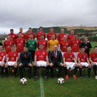 Season 2007-08