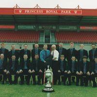 Season 2001-02
