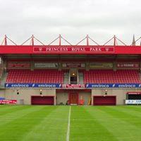 Season 2009-10
