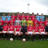 Season 2005-06