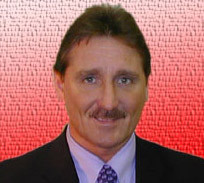 Donald Buchanan