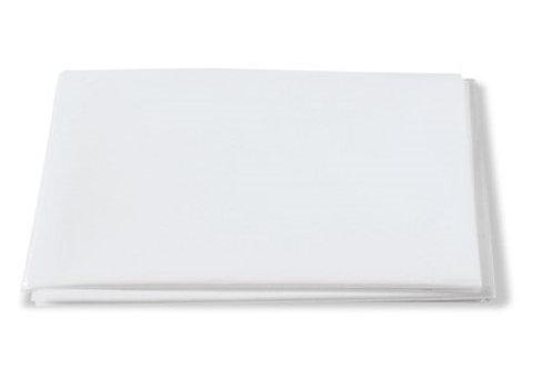 Matratzenhüllen in verschiedenen Größen