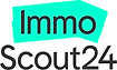 immoscout.png