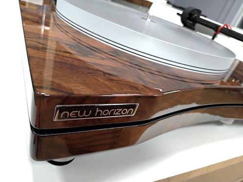 NEW HORIZON AUDIO GD S