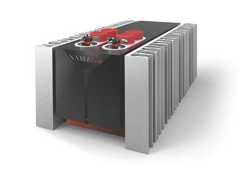 PATHOS InPower Mk II mono