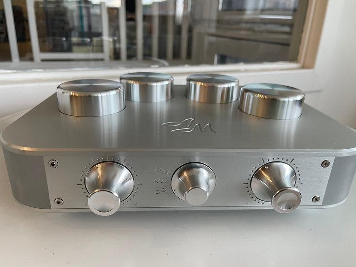 Audio Music R-S
