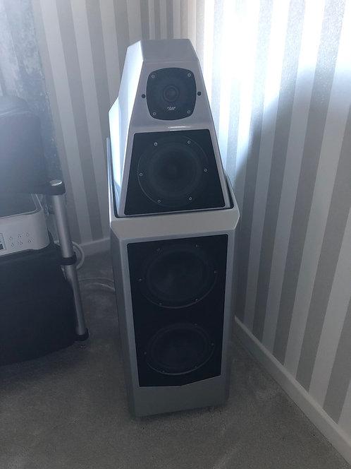 Wilson Audio Sasha II Loudspeakers