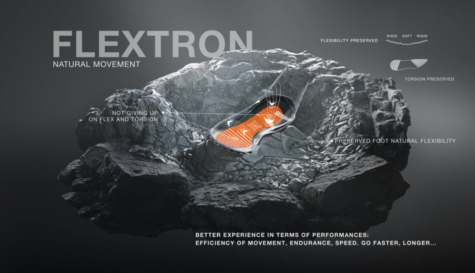 180417_Flextron_Natural_v03-1024x625.jpg